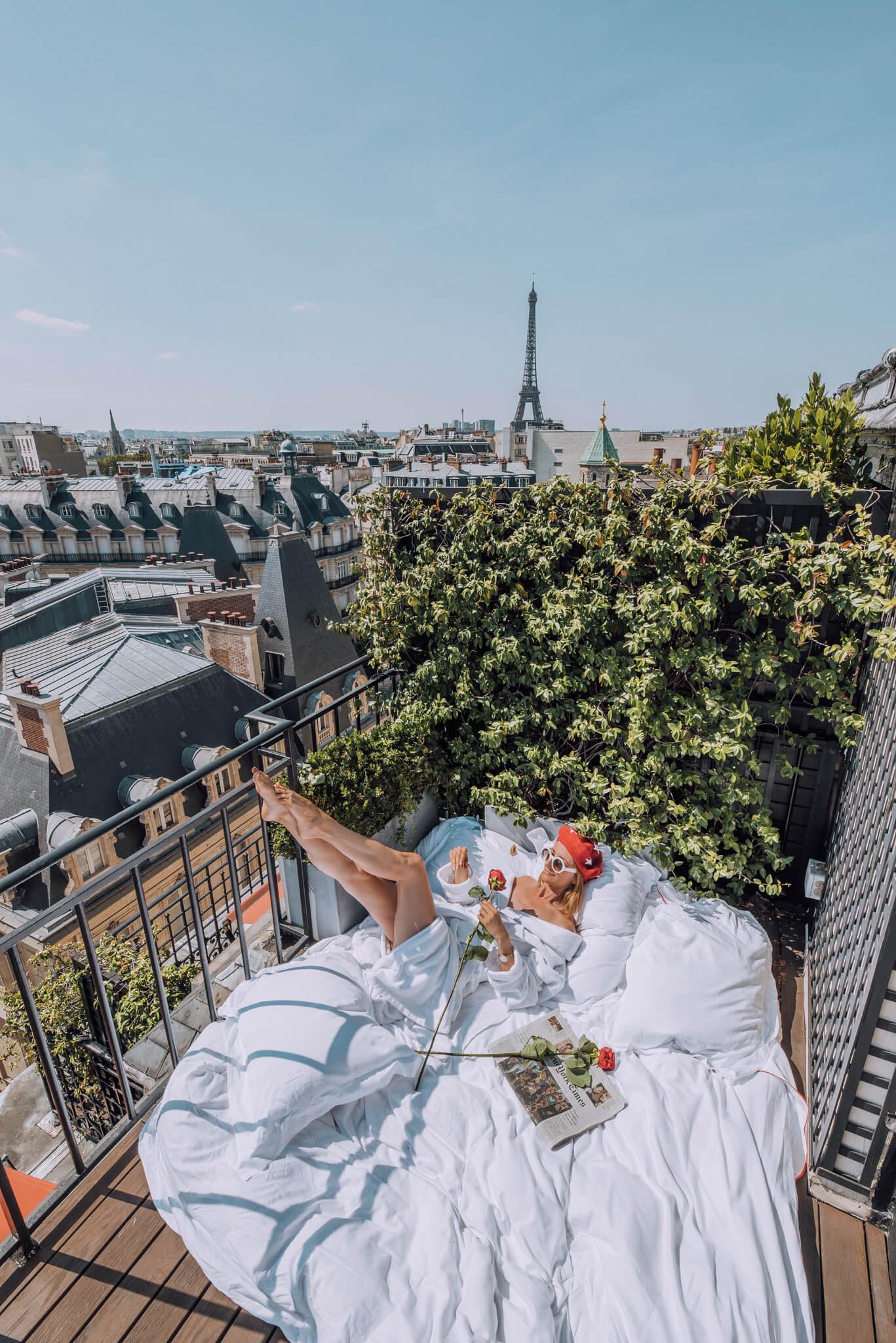EiffelTowerBestView.jpg