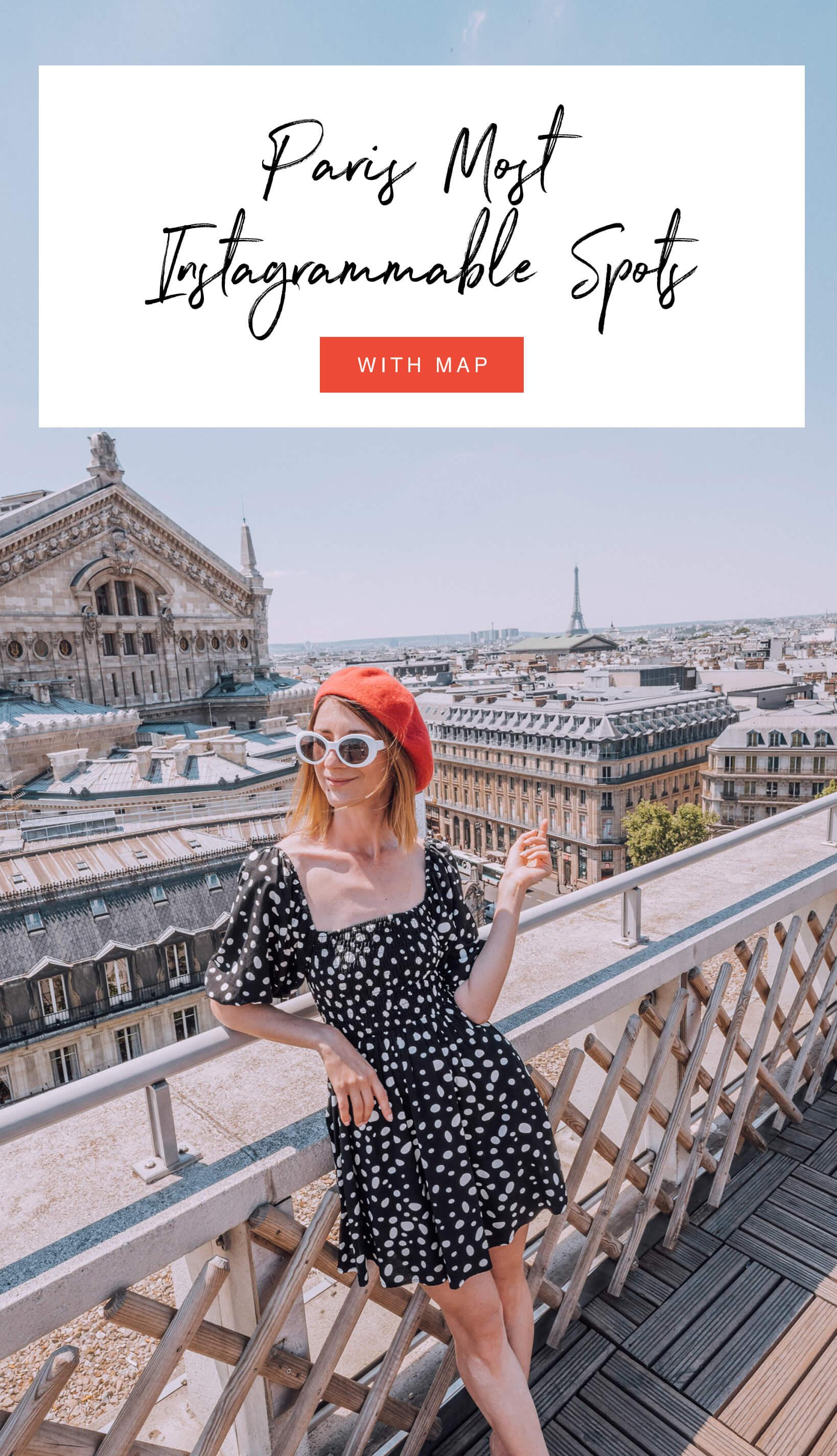 ParisInstaSpots.jpg