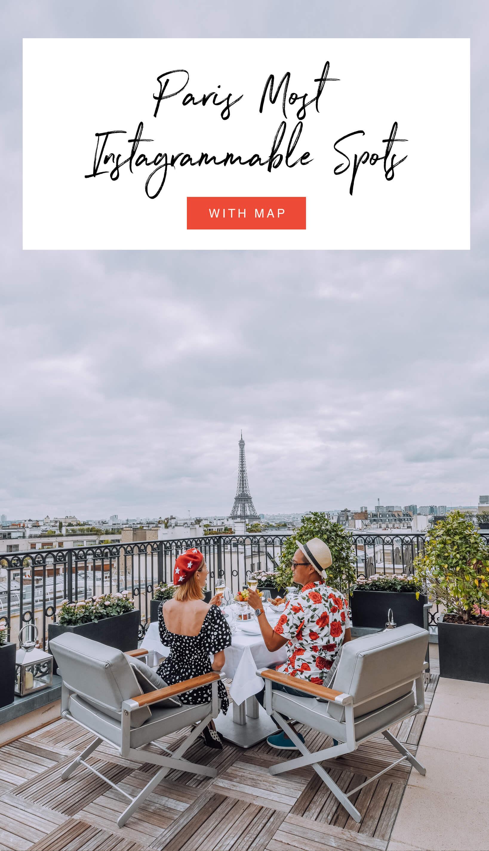 ParisInstaSpots2.jpg