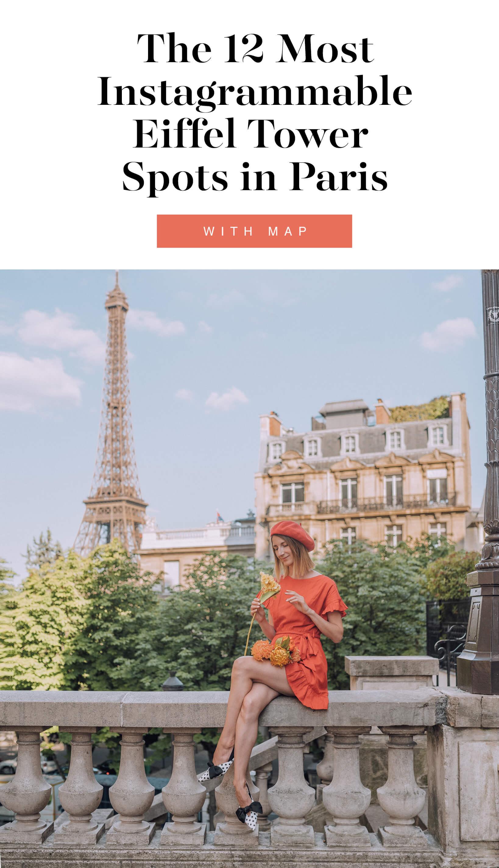 ParisEiffelTowerPin.jpg