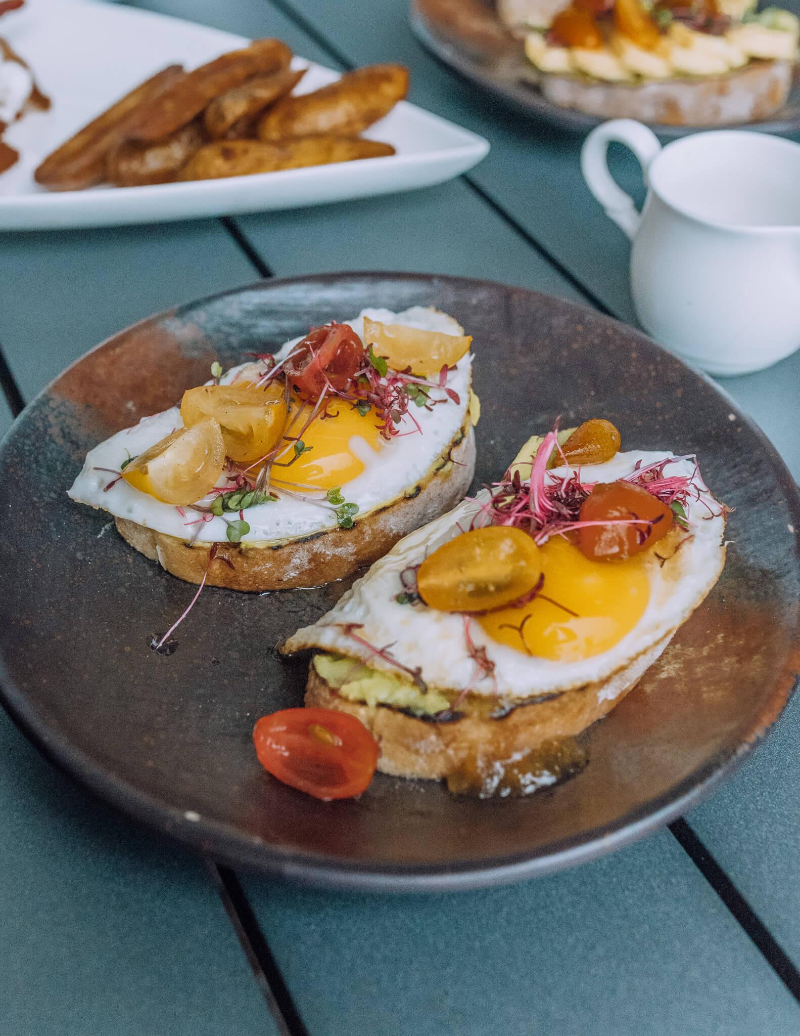 TheBallantyne-Breakfast.jpg