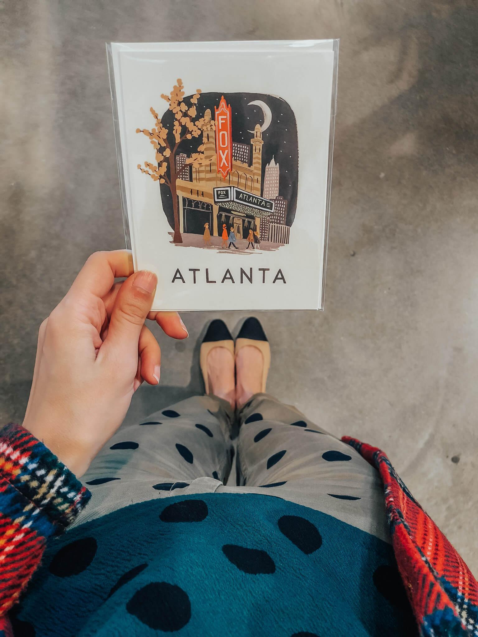 AtlantaPostcard.jpg