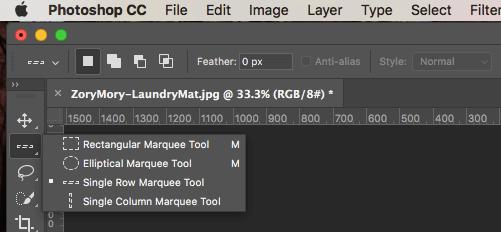 Select Tool.png