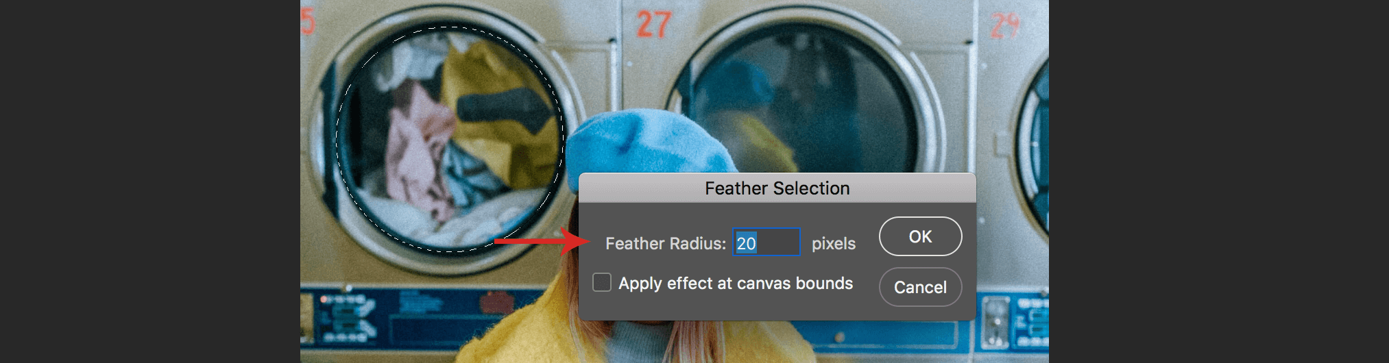 Feather-Layer.png