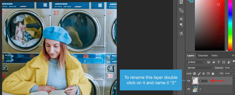 Rename-layer.png