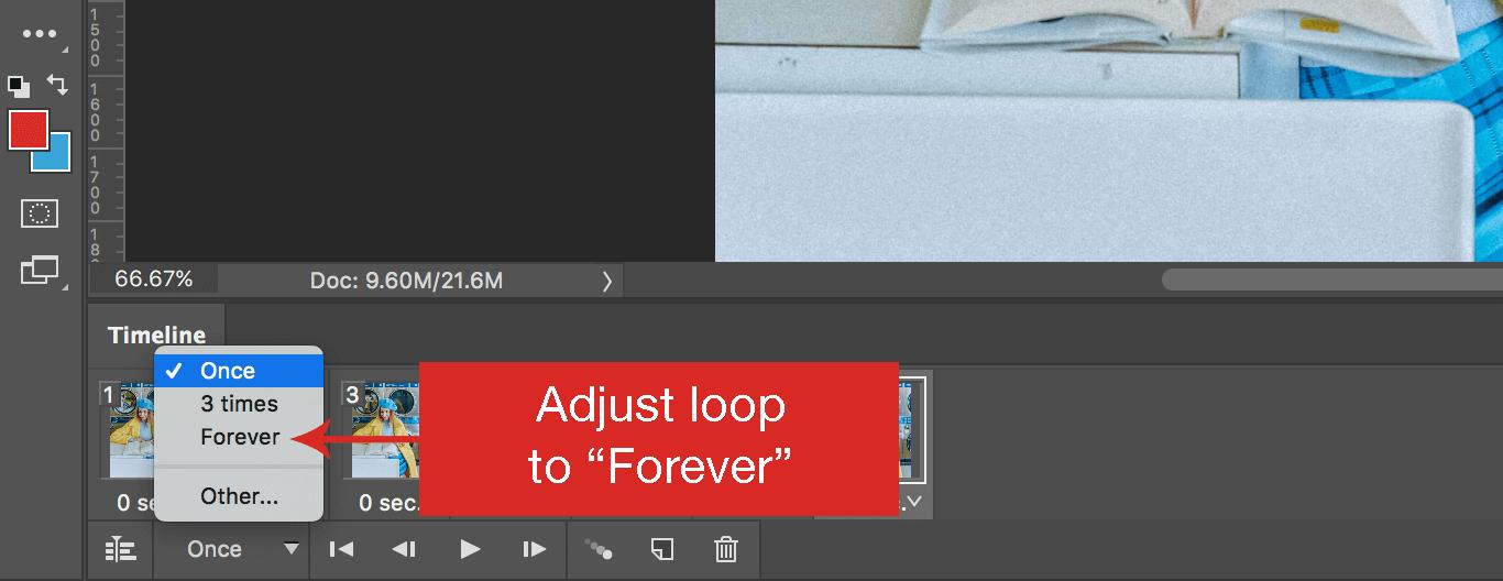 Forever loop.png