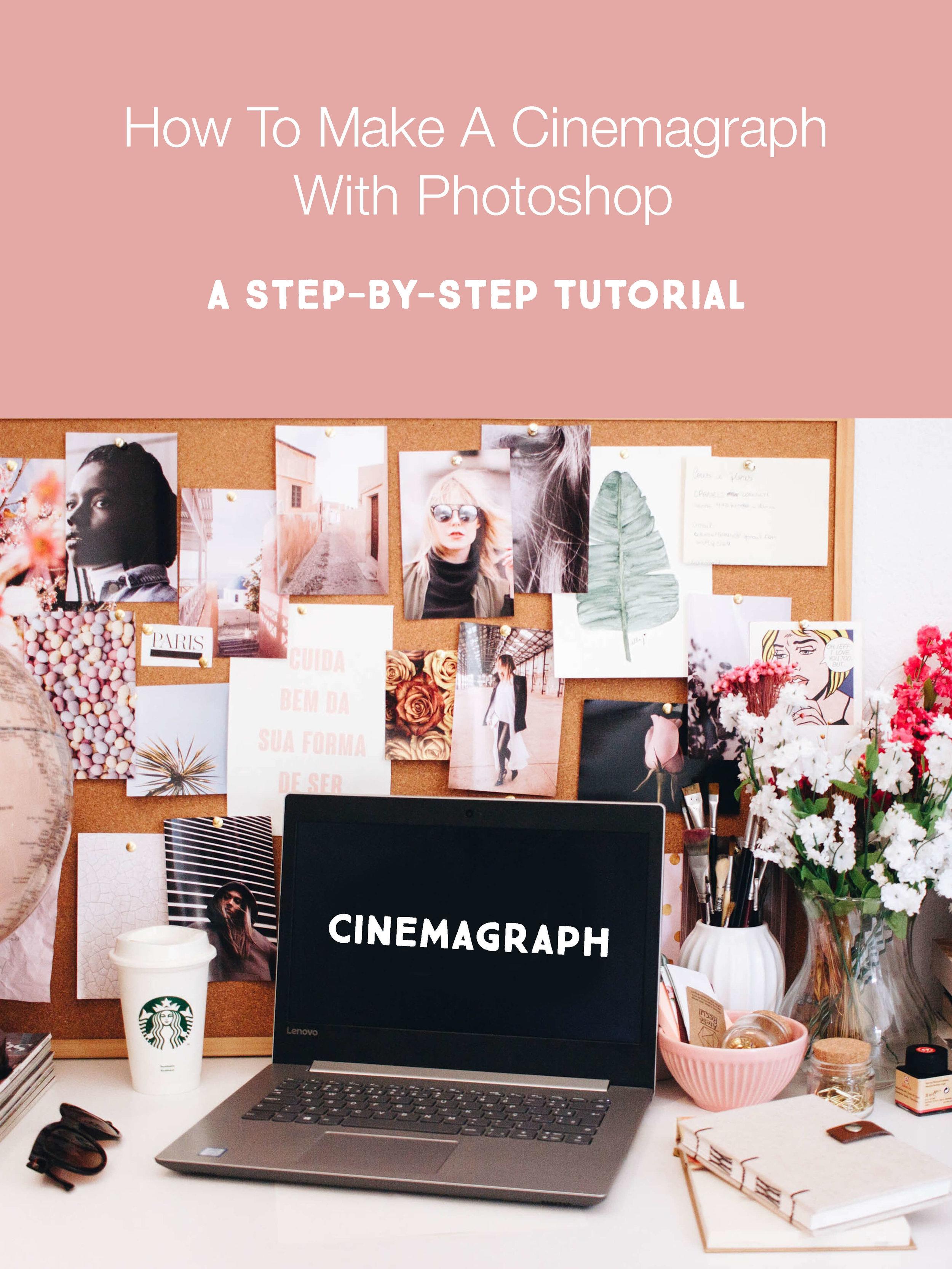 Cinemagraph-Pin-2.jpg