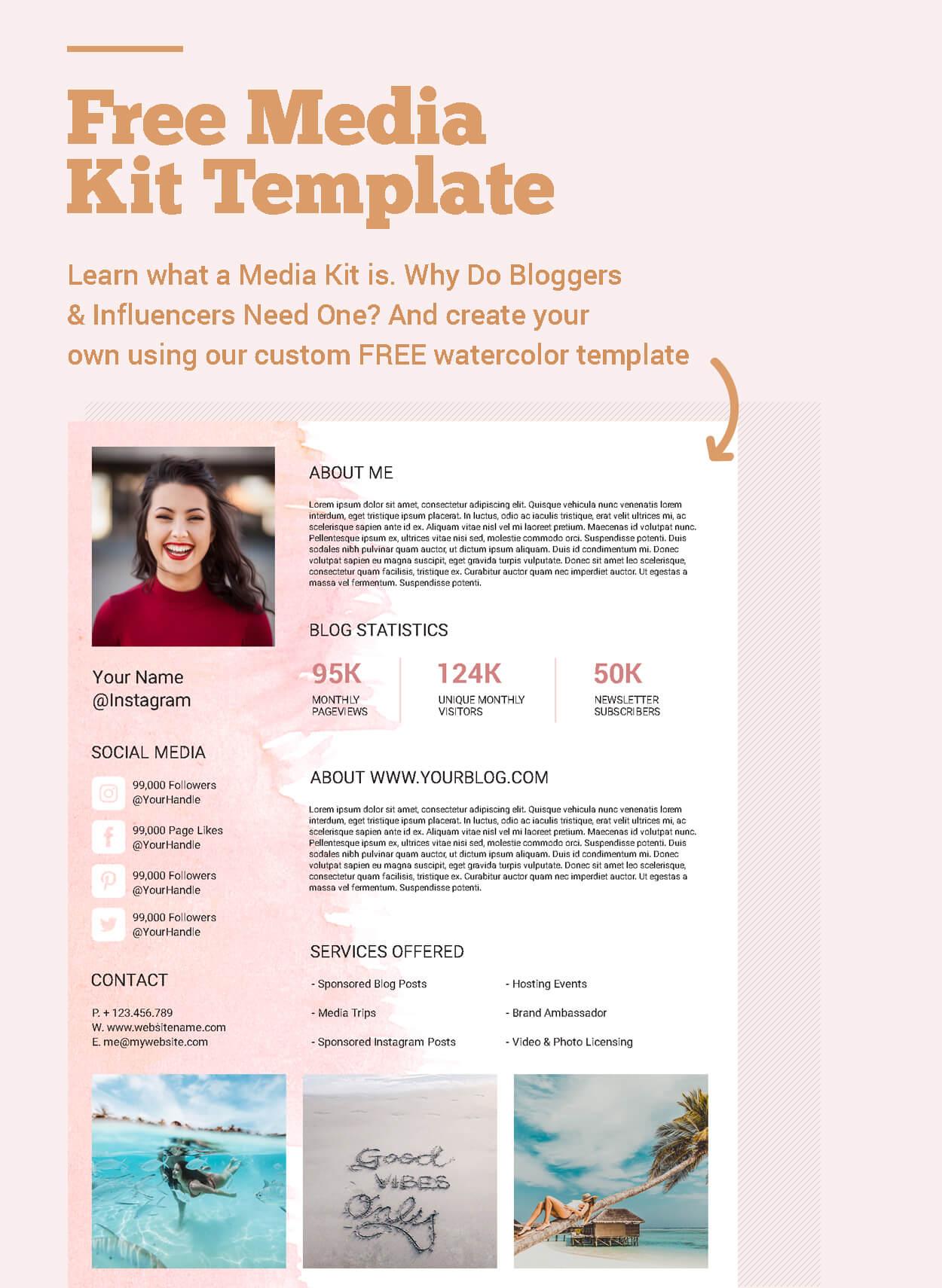 Free-MediaKit-Template-PSD.jpg