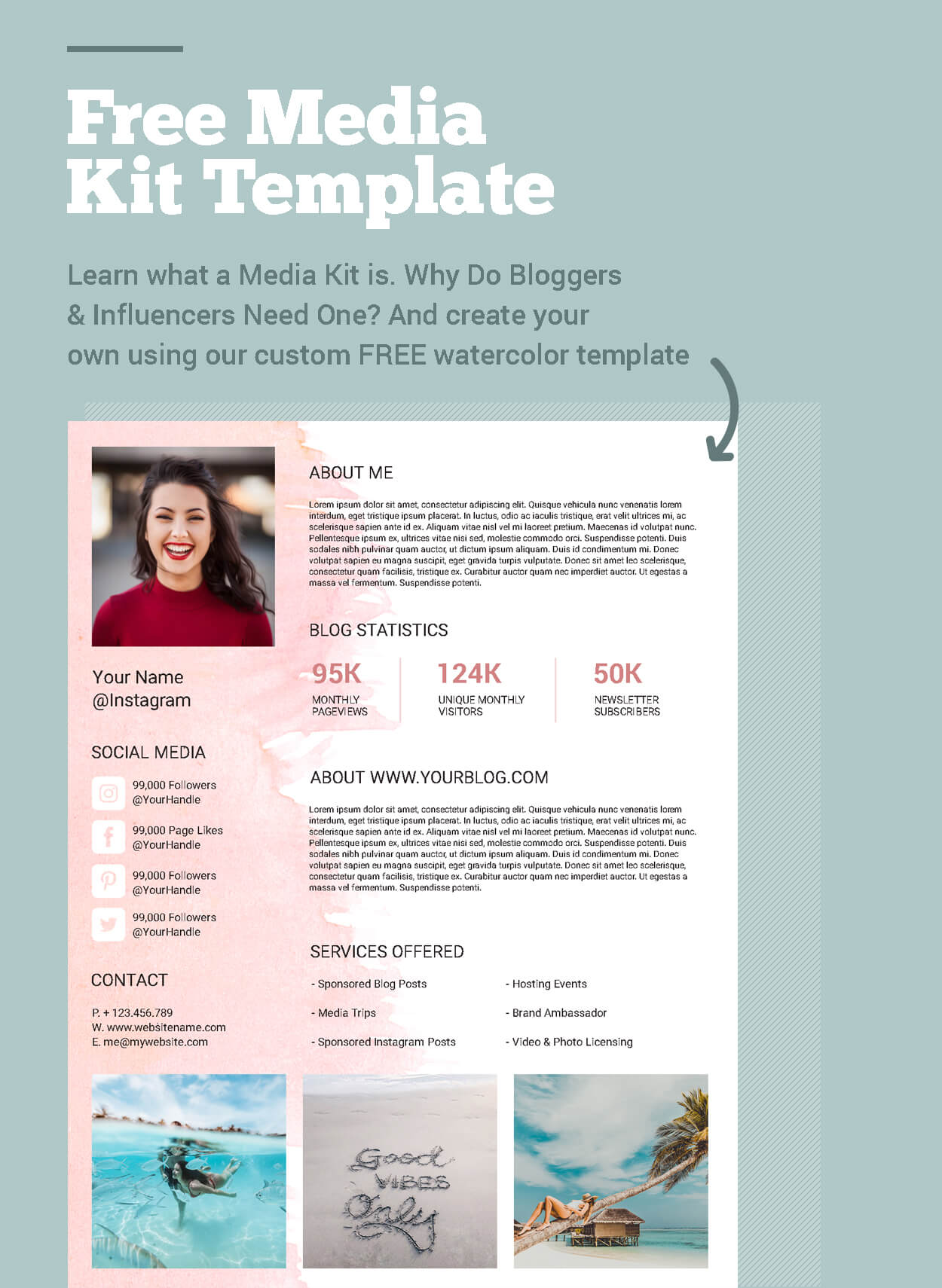 Free-Bloger-MediaKit-Template-PSD.jpg