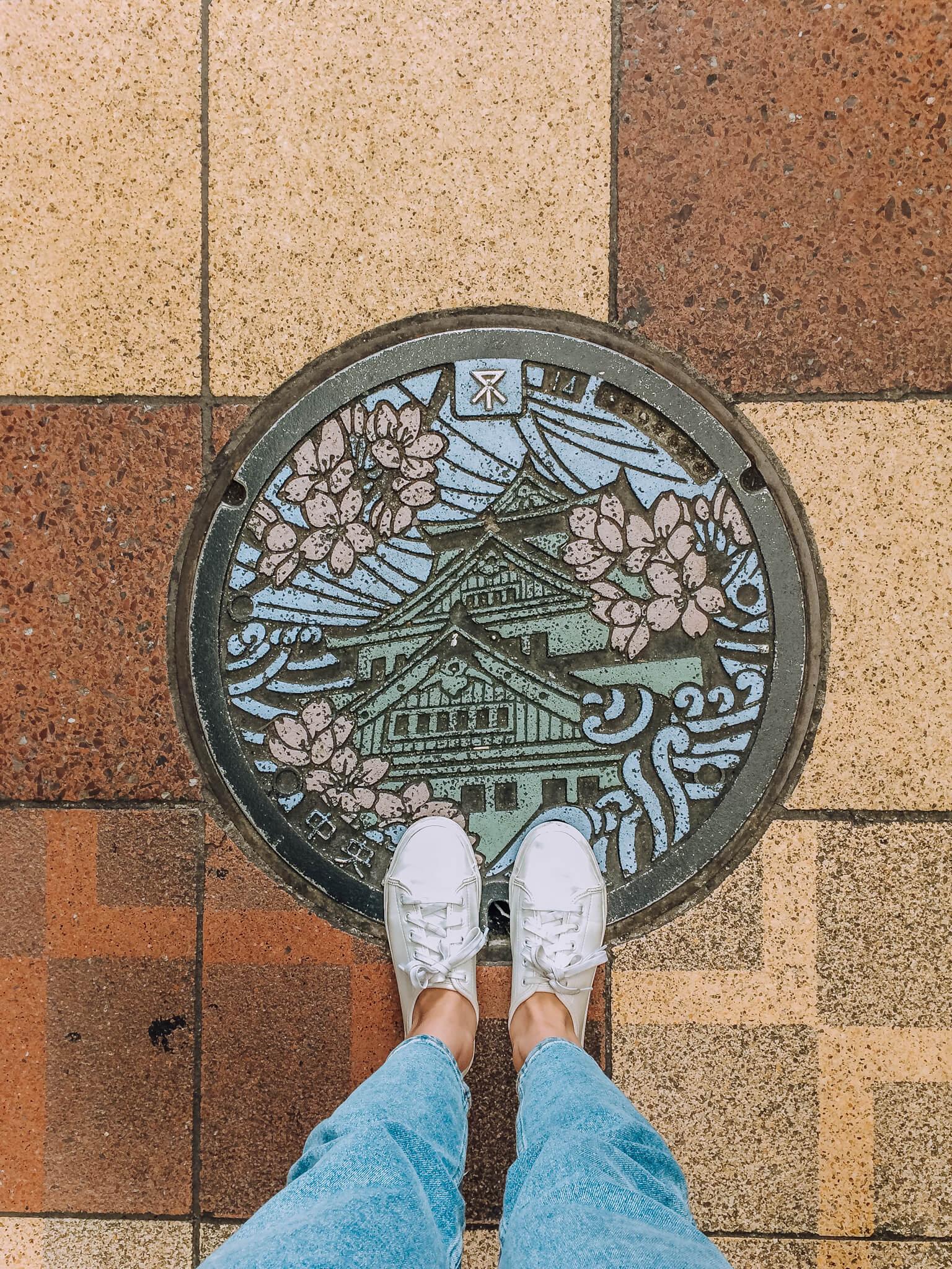 osaka-manhole-design-japan.jpg