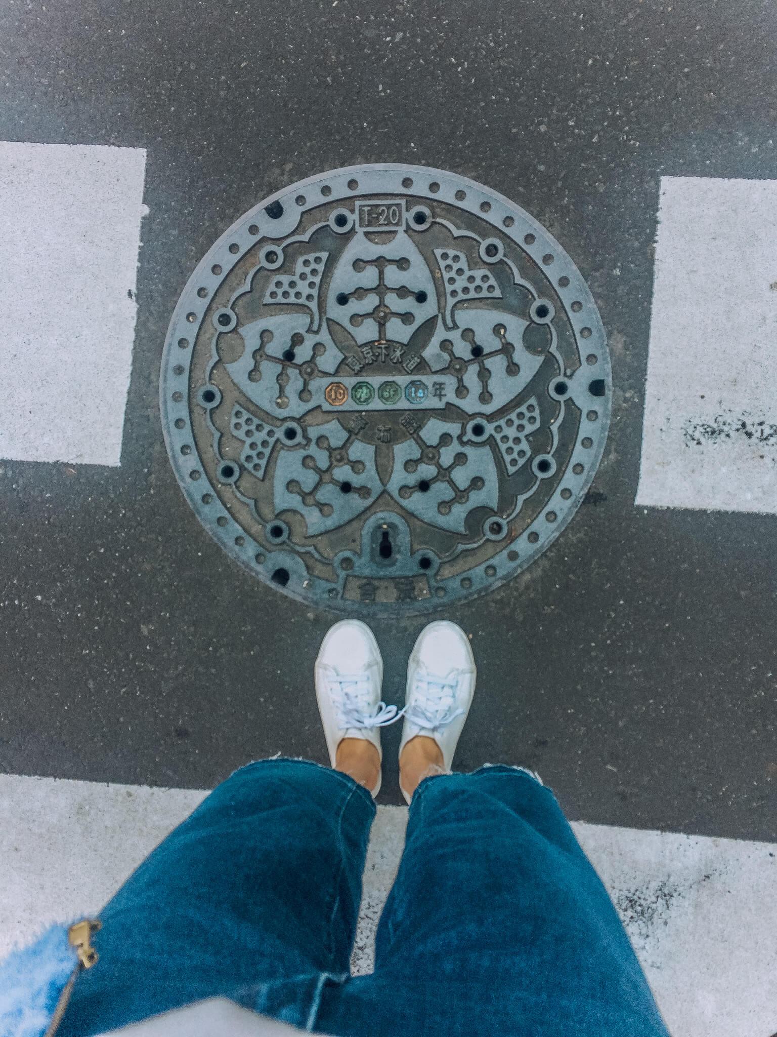sakura-manhole-design.jpg