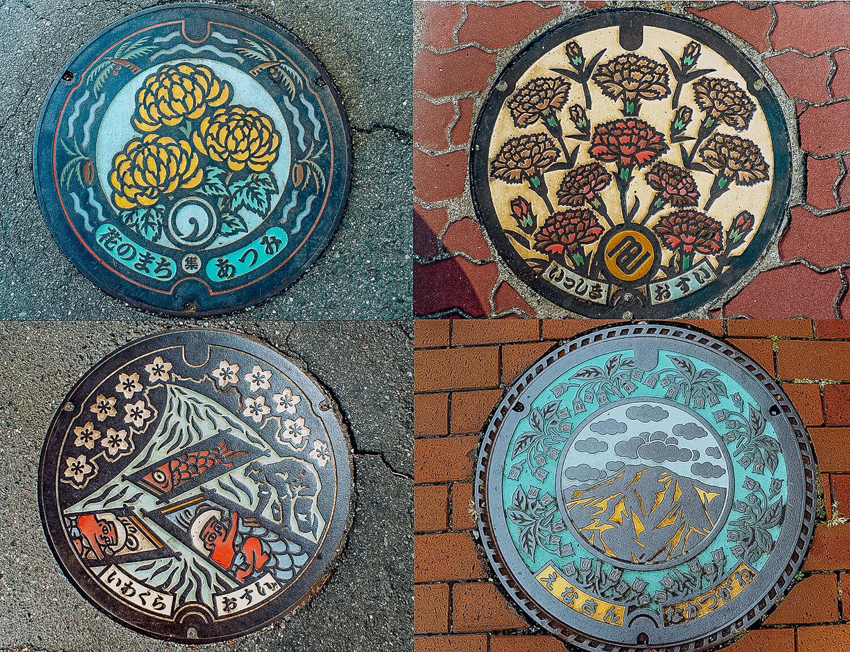 manholes-japan-designs-s-1.jpg