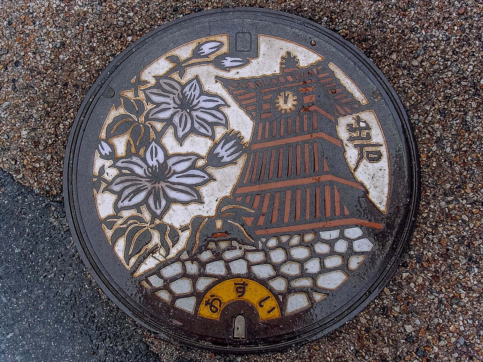 manhole-architecture-japan-6.jpg