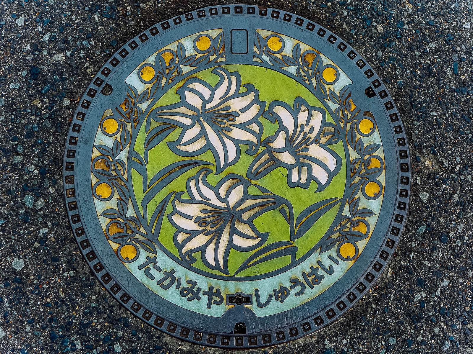 manhole-folral-design-japan-4.jpg