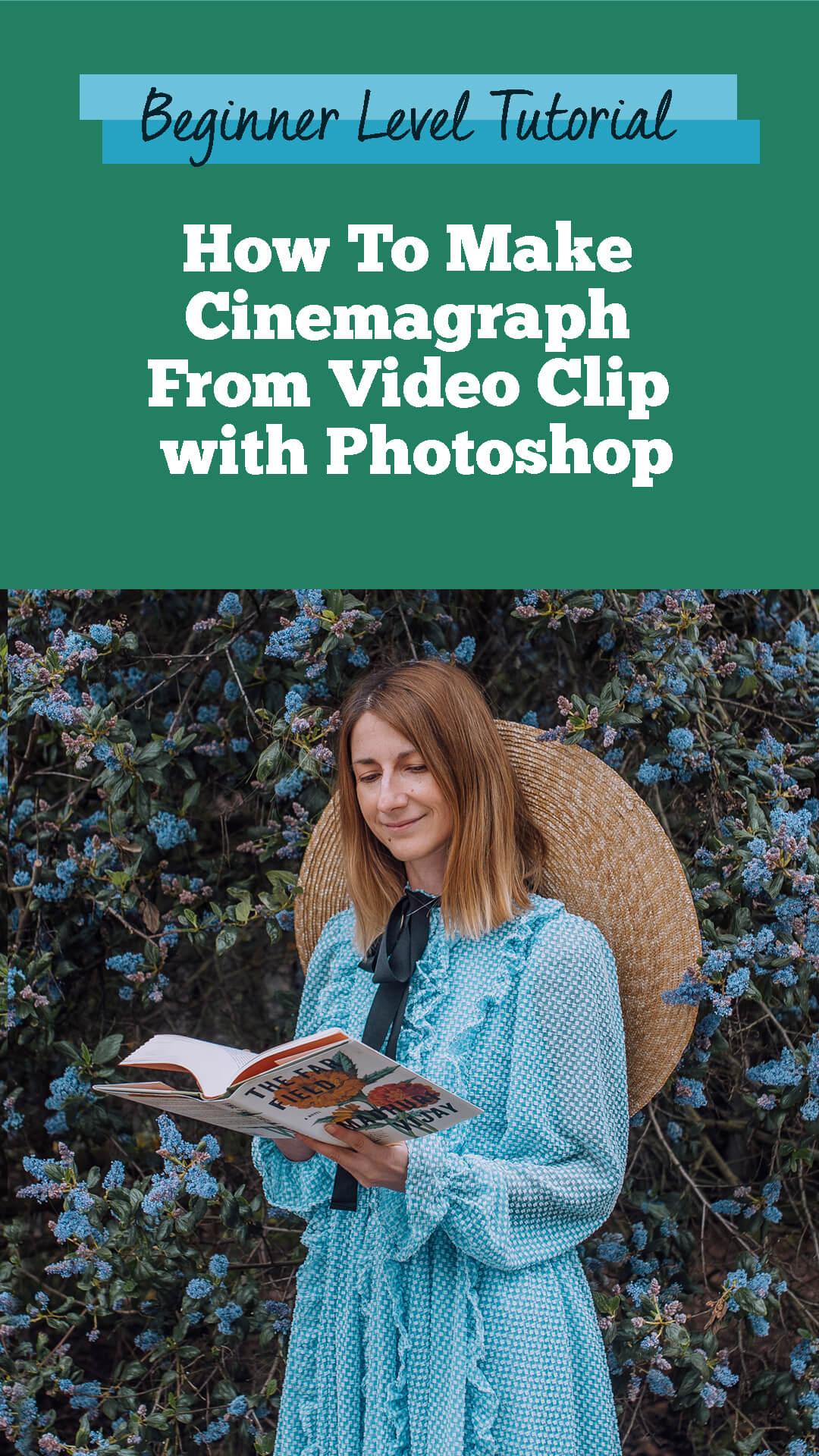 cinemagraph-tutorial-pin2.jpg