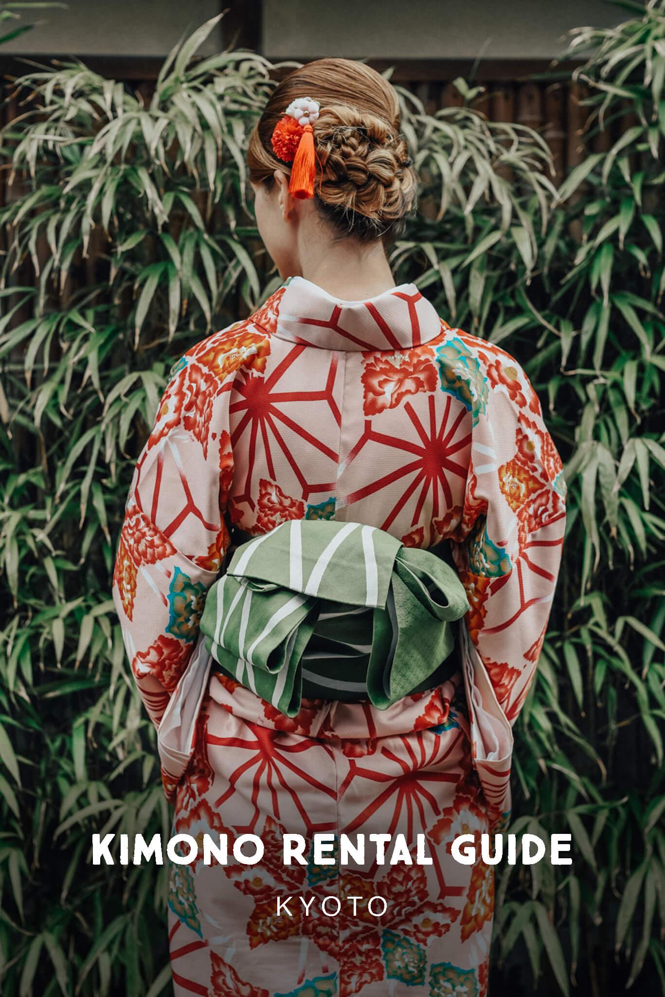 Kimono-Rental-Kyoto-2.jpg