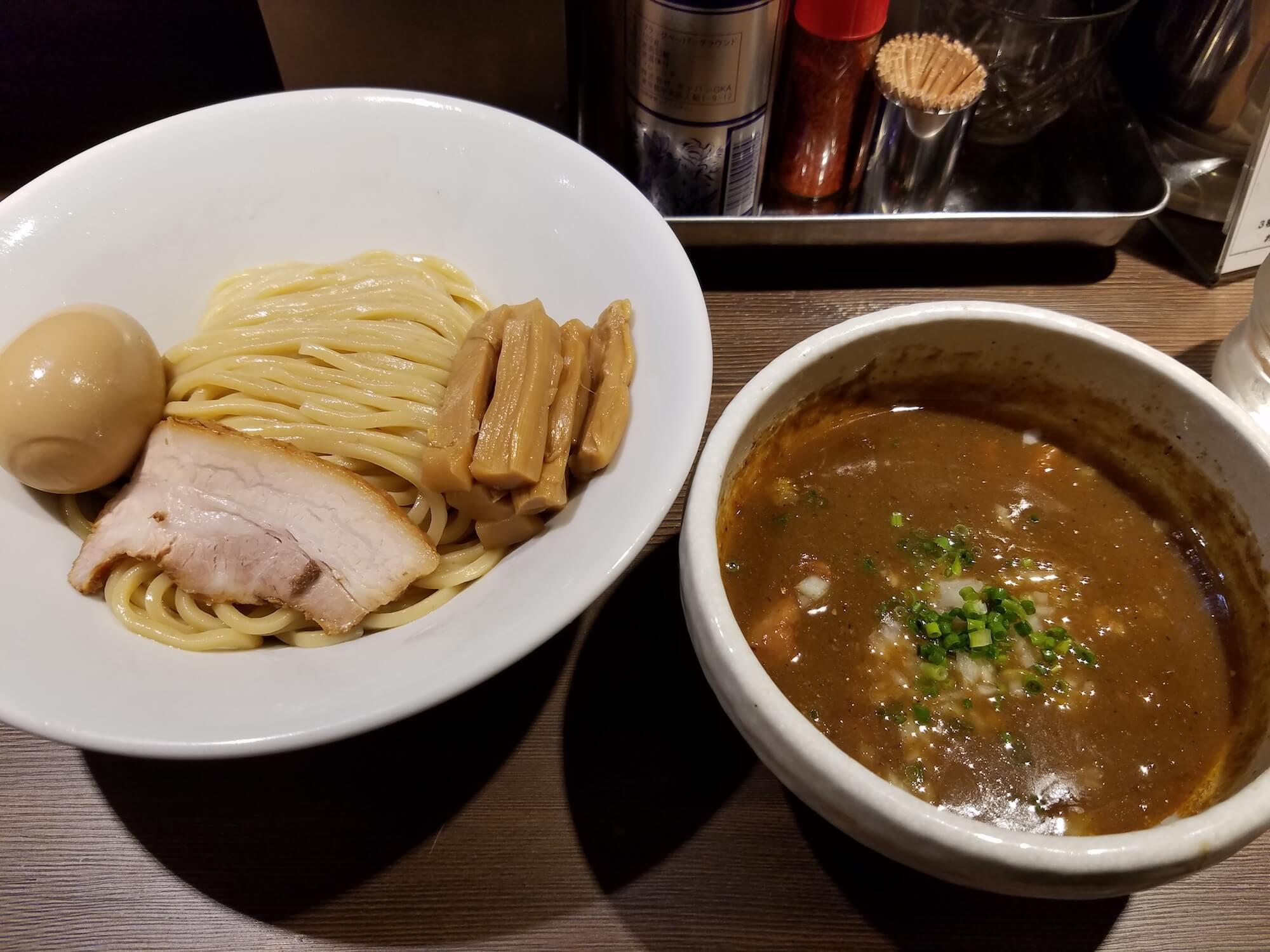 Menya Ittō  麺屋一燈.jpg