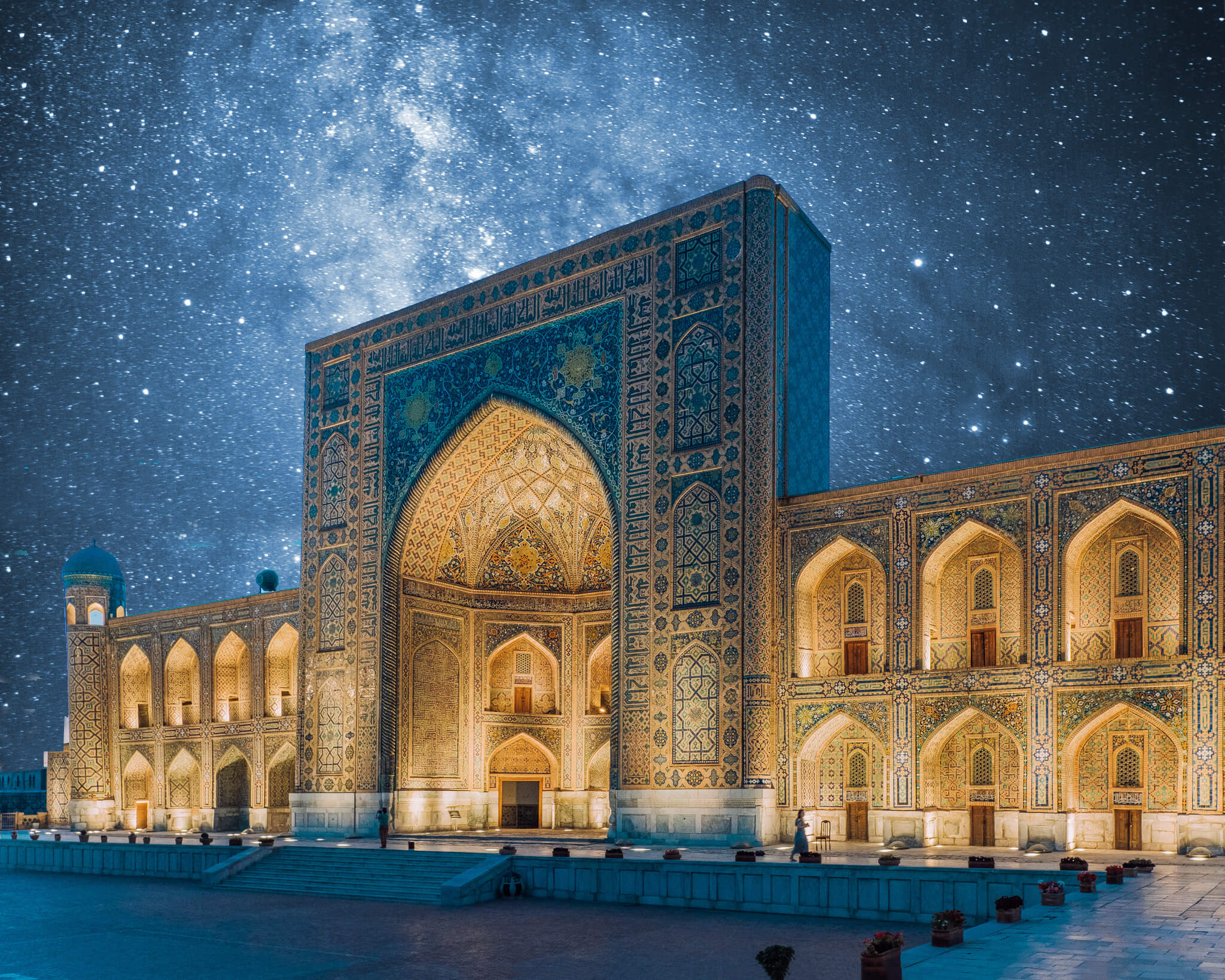 Samarkand-Night-Registan.jpg