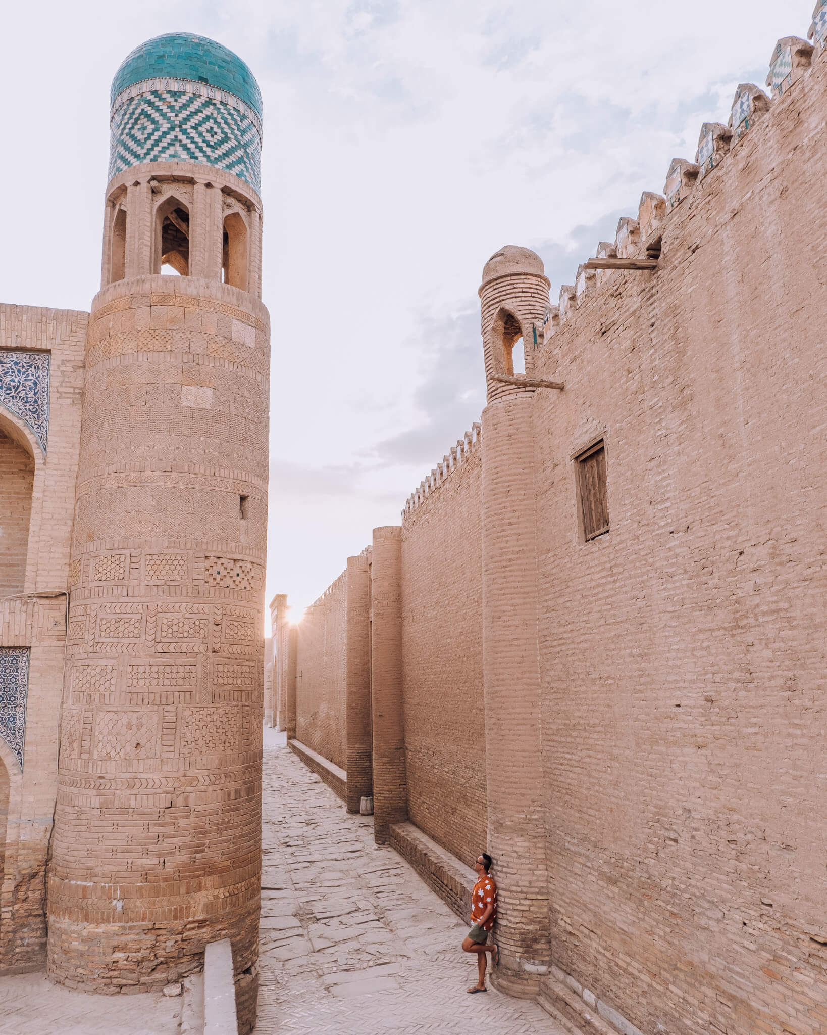 Khiva-ancient-city.jpg