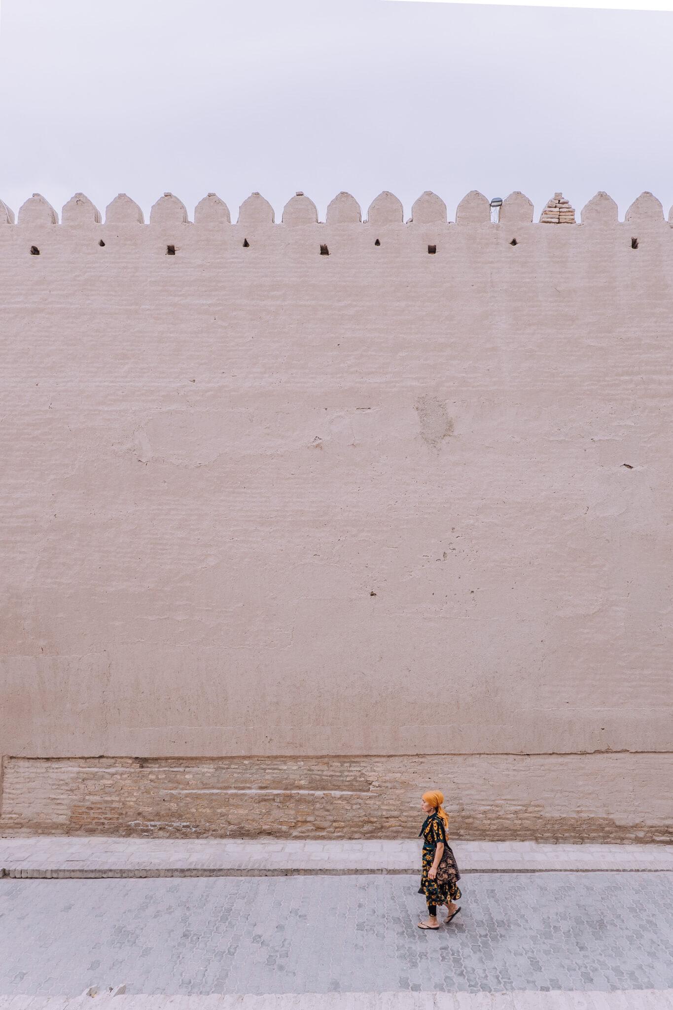 Khiva-Wall.jpg