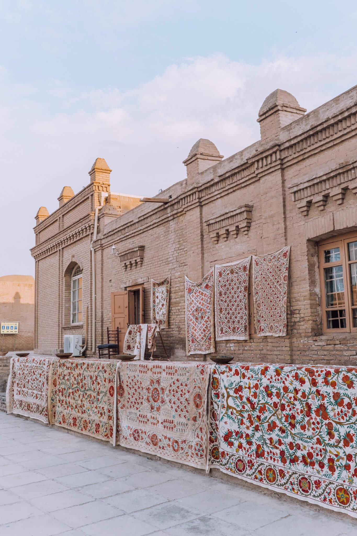 Uzbekistan-Textiles.jpg
