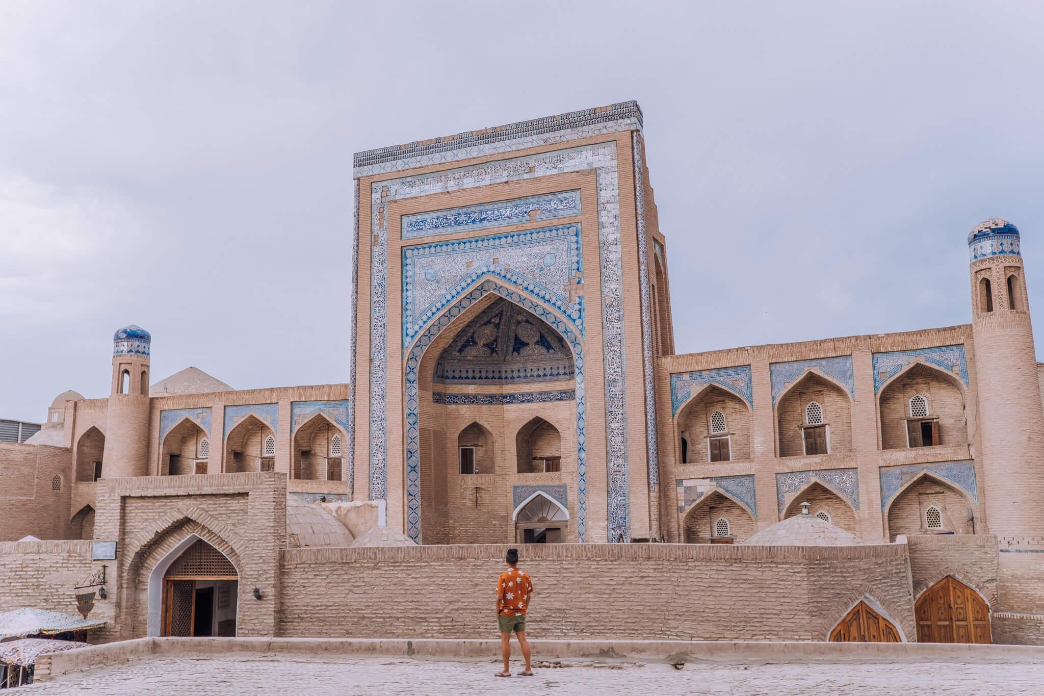 Khiva-Museums.jpg