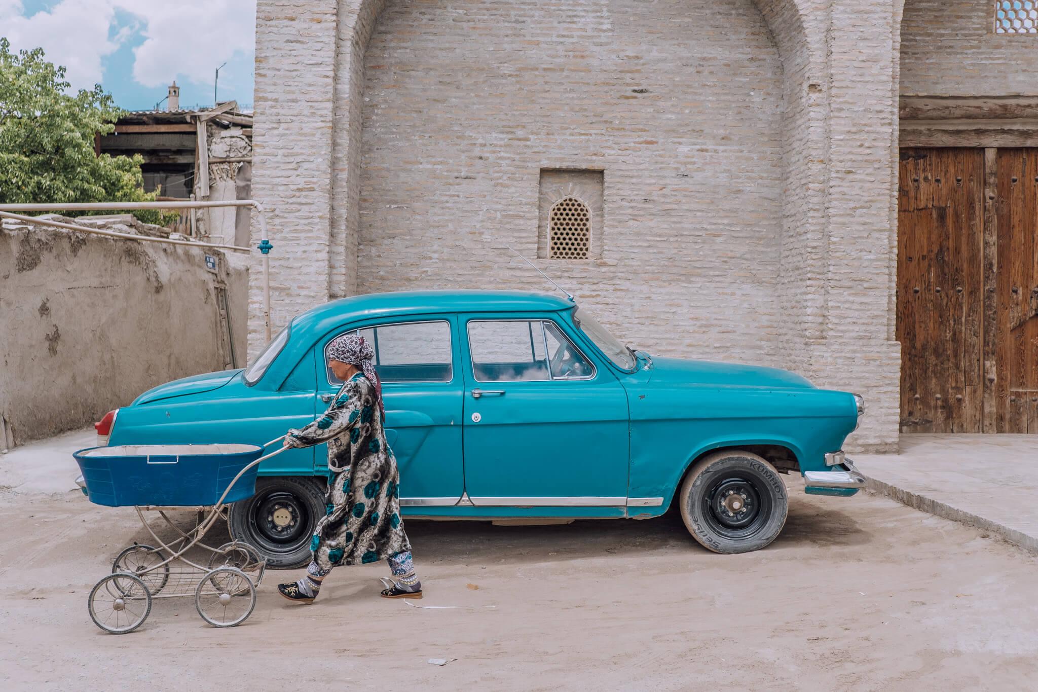Bukhara-Blue-Volga.jpg