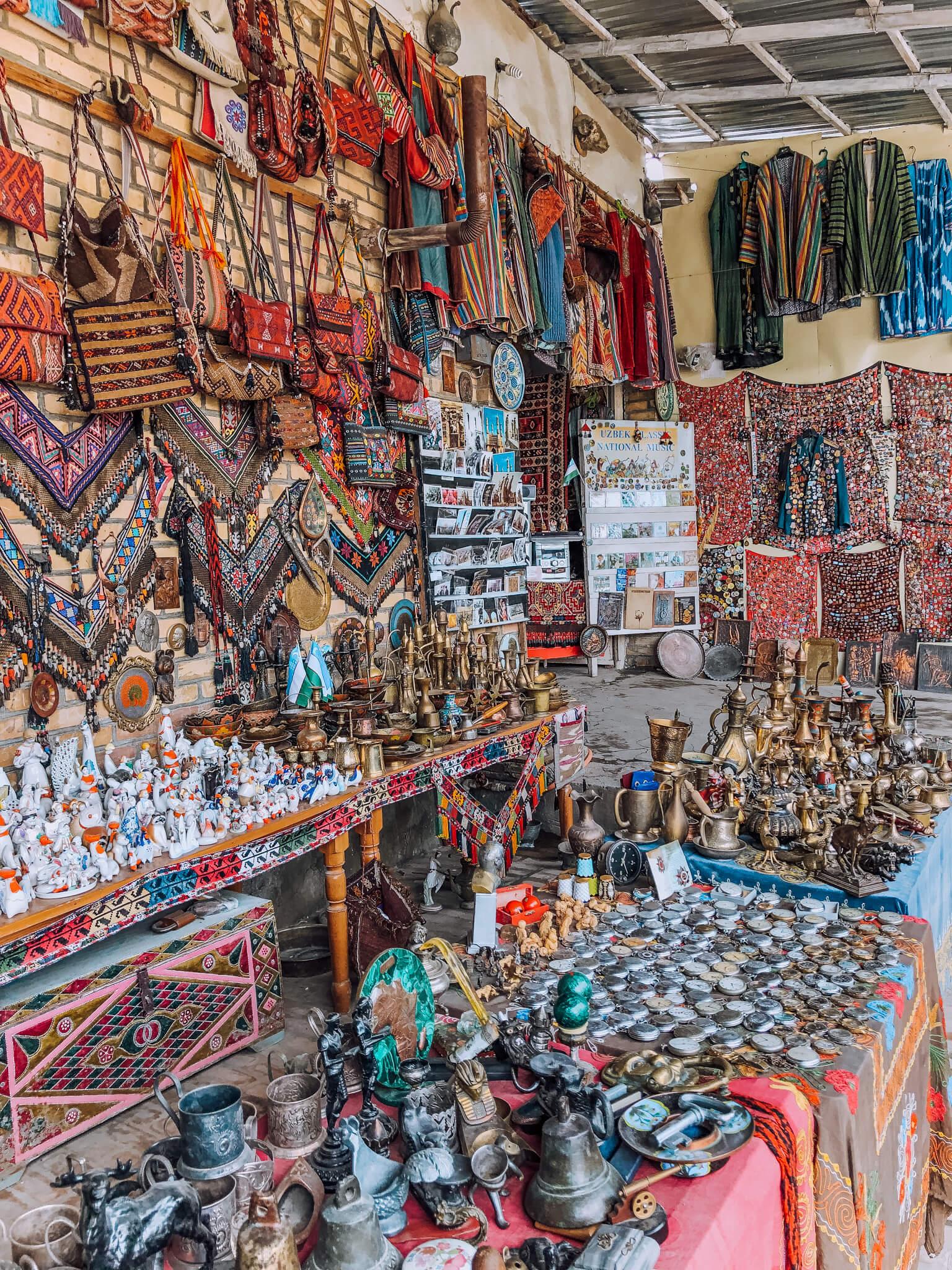 Bukhara-Antiques.jpg