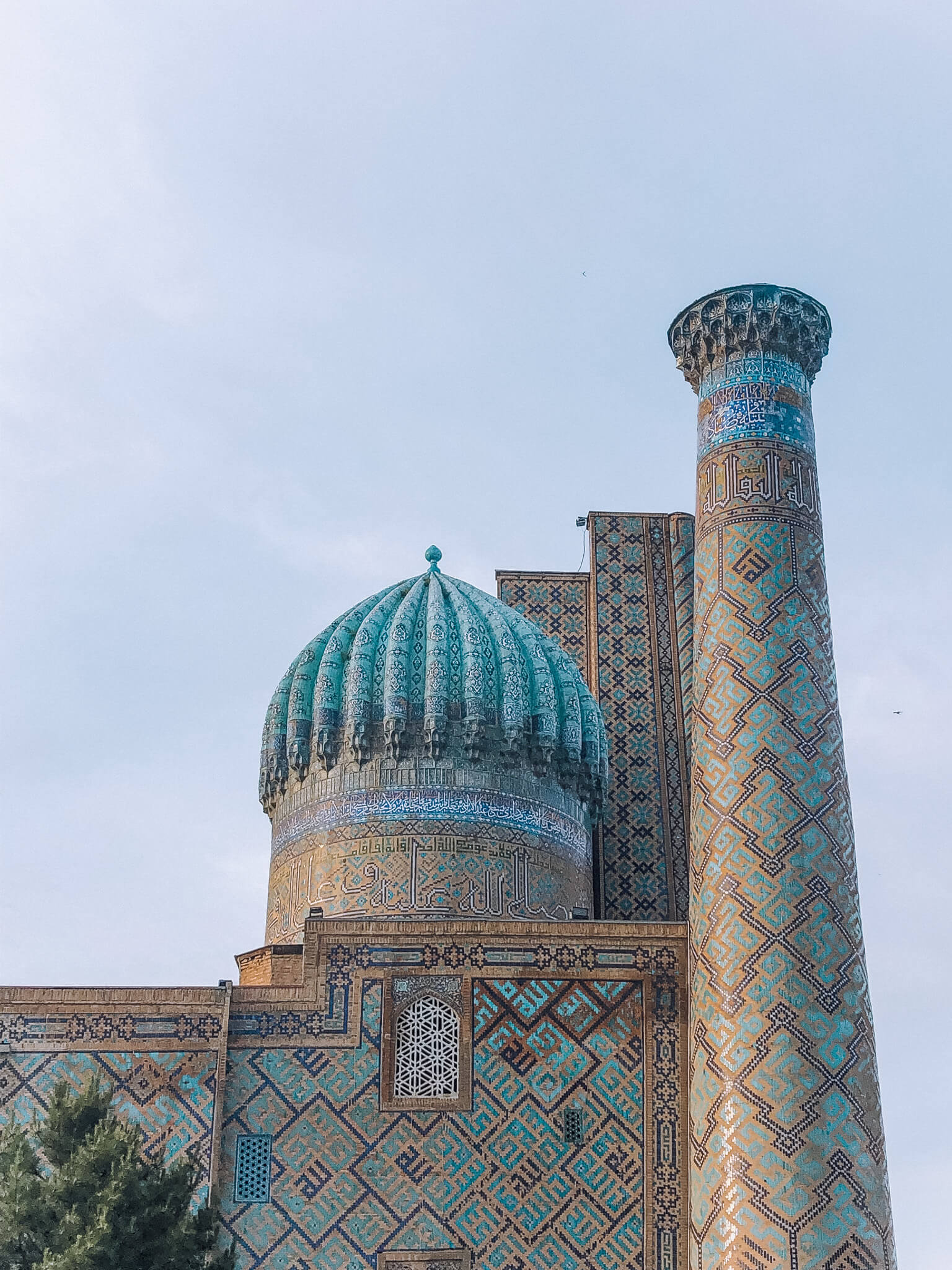 UzbekistanTravel.jpg