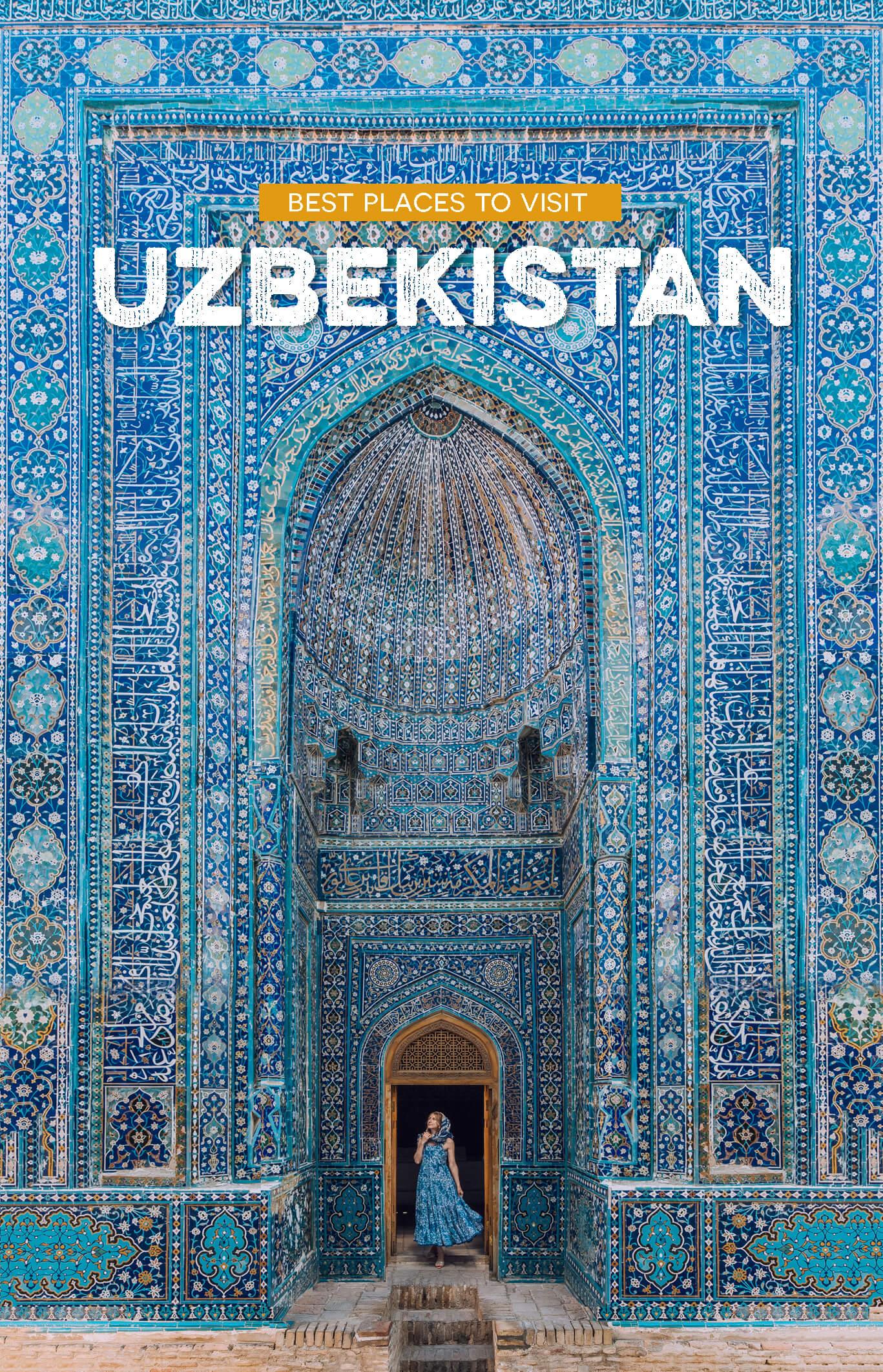 girl-guide-uzbekistan.jpg