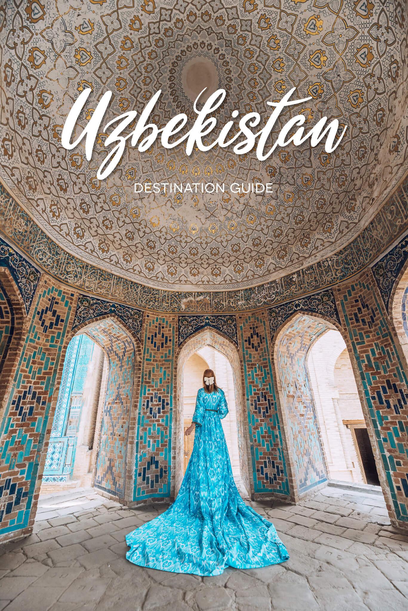 Uzbekistan-Itinerary.jpg