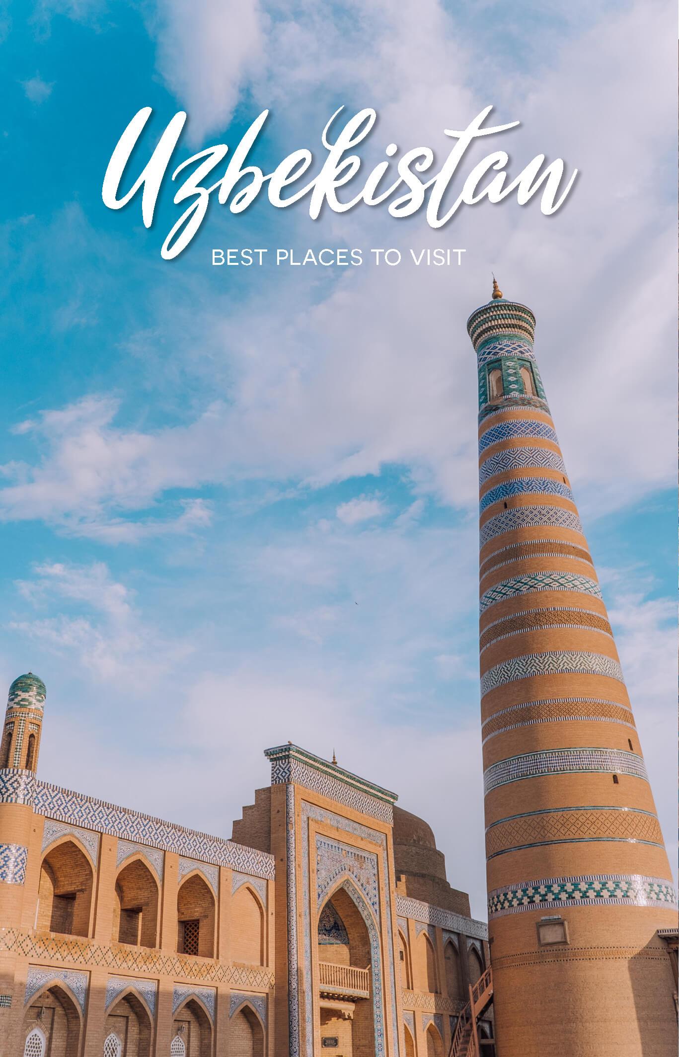 BestPlacesToVisit-Uzbekistan.jpg