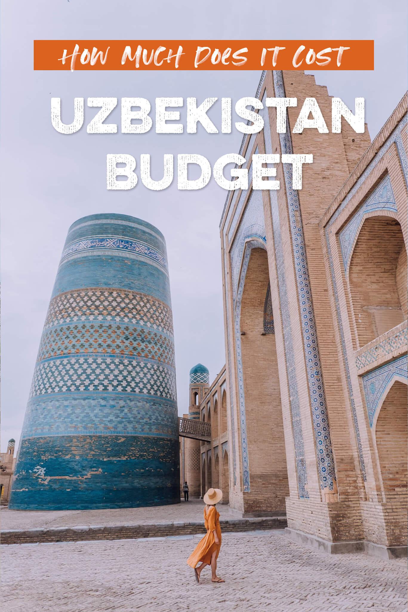 Uzbekistan-Budget-Pin-2.jpg