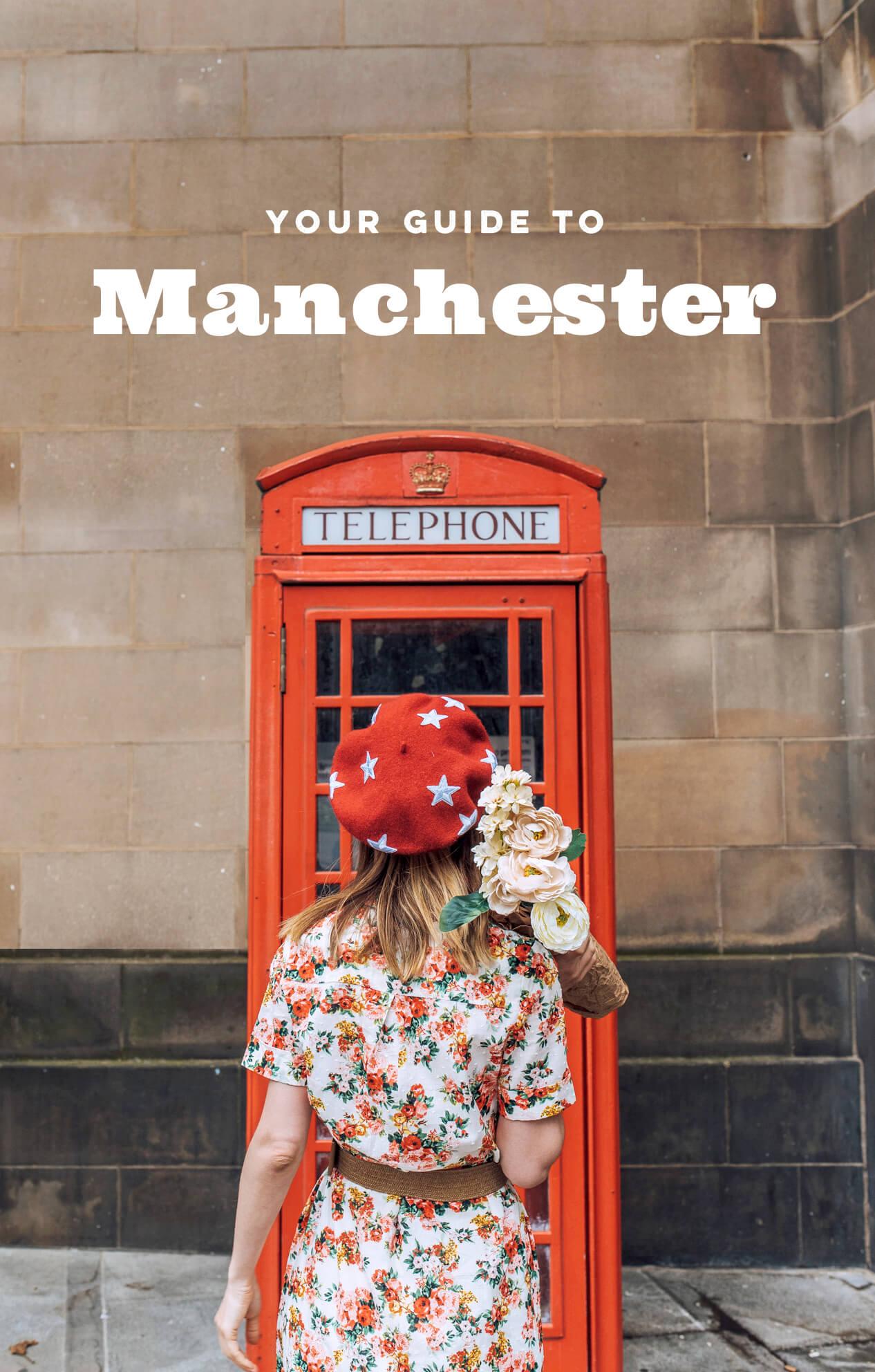 ManchesterCityGuide.jpg