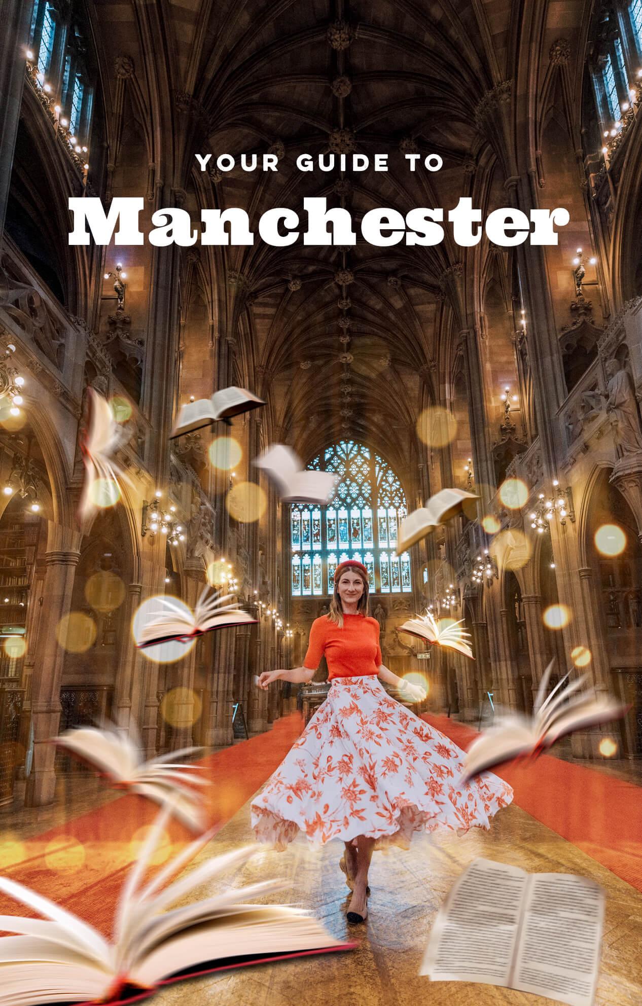 ManchesterCityGuidee.jpg