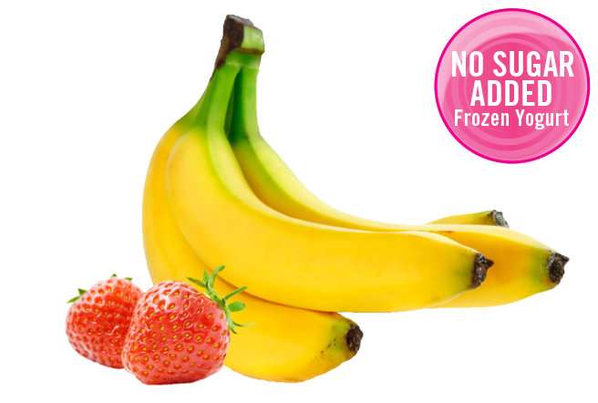 Flavor_Website_page_NSA-Strawberrybanana.png