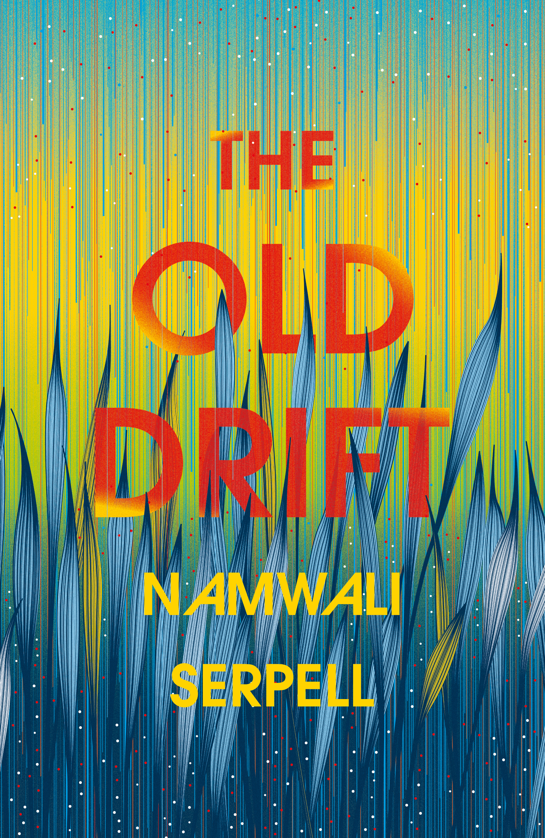 """Extraordinary, ambitious, evocative…. A dazzling debut, establishing Namwali Serpell as a writer on the world stage.""SALMAN RUSHDIE, The New York Times Book Review (cover) - ""This is a dazzling book, as ambitious as any first novel published this decade. It made the skin on the back of my neck prickle…."" DWIGHT GARNER, The New York Times""Astonishing."" ★ Publishers Weekly ★""Unforgettable."" ★ Booklist ★""Restless ingenuity."" ★ Kirkus Reviews ★""Stunning."" ★ Library Journal ★"
