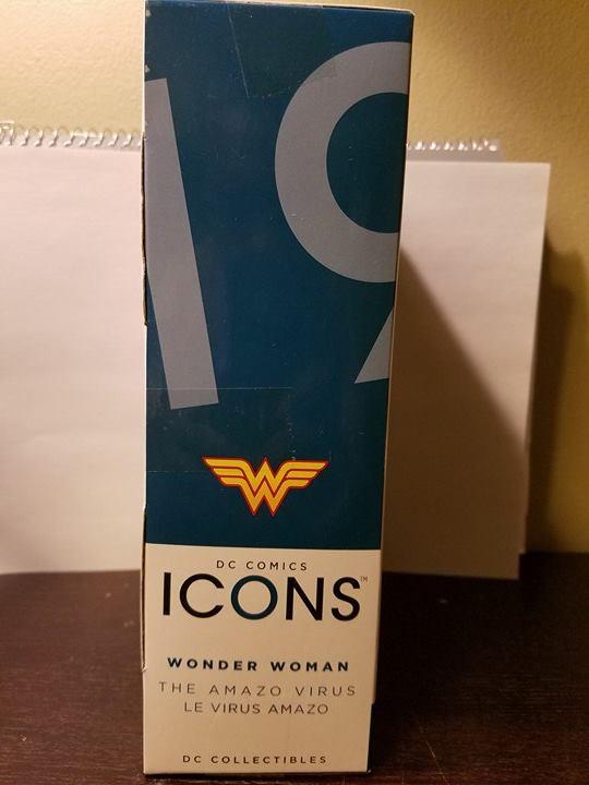wonder woman side packaging.jpg