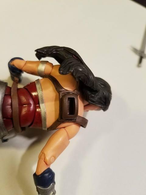 Wonder woman shield backpack.jpg