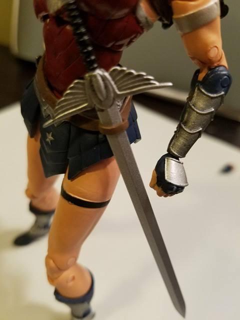 wonder woman sword hilt.jpg