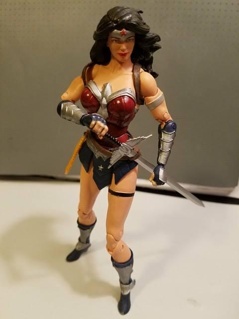 wonder woman sword pull.jpg