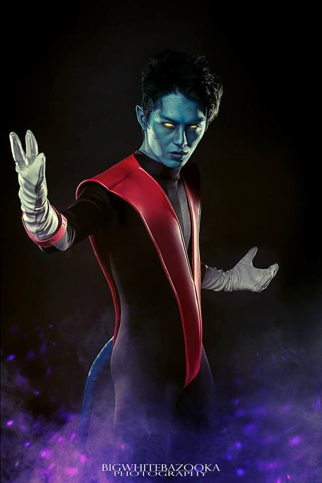 Nightcrawler-Cosplay-Collection-MrDustinn.jpg