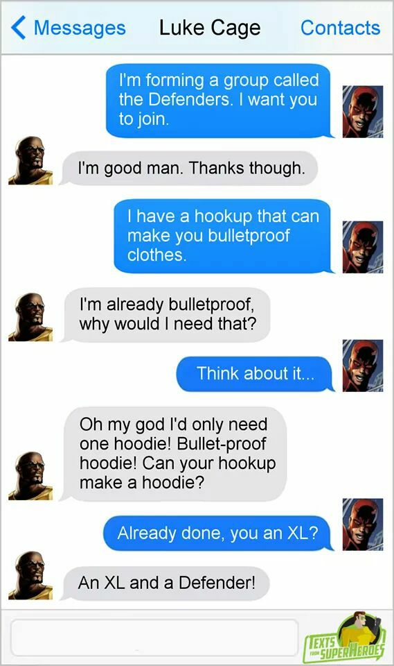 meme marvel defenders text.jpg