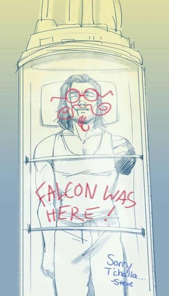 meme mcu falcon was here.jpg