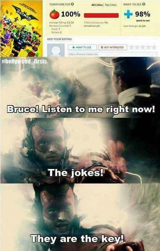 meme dceu flash brings jokes.jpg