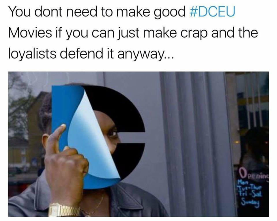 meme dceu sucks.jpg