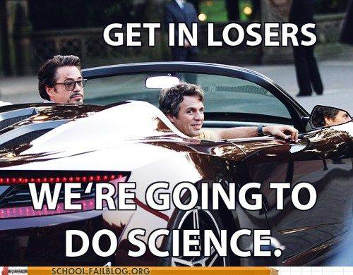 meme mcu science.jpg