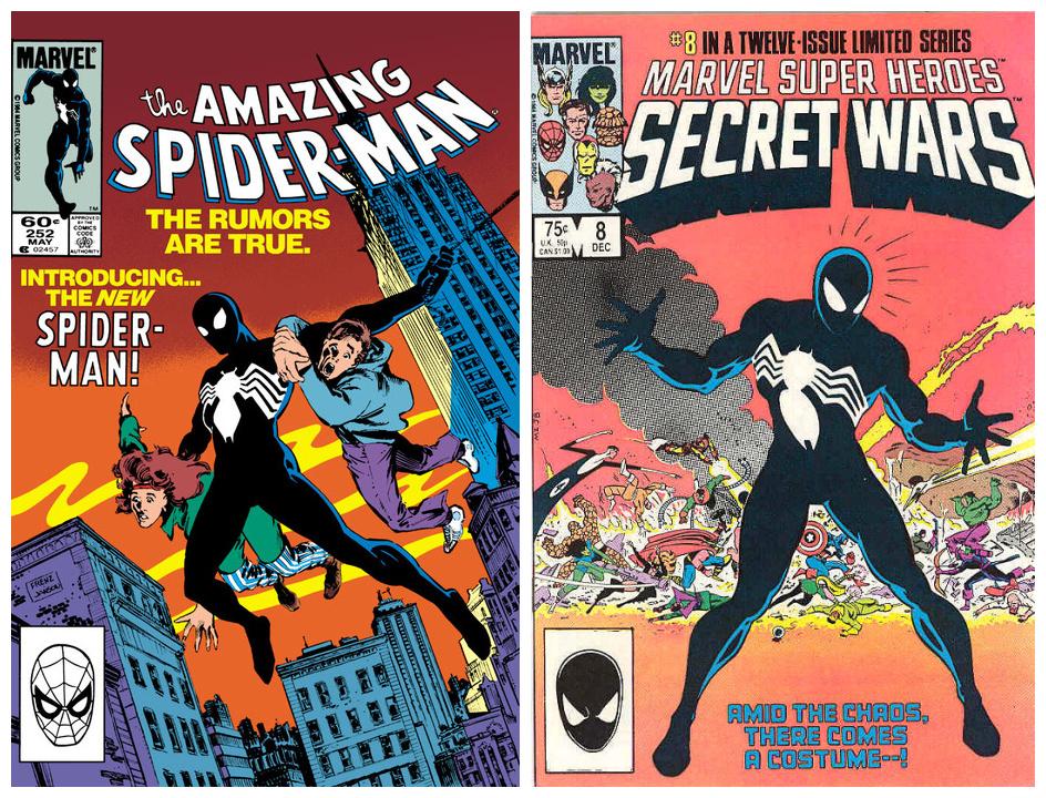 secret-wars-8-black-suit-surprise.png