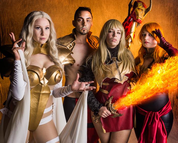 phoenix-fice-group-cosplay-02.jpg