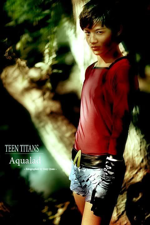Teen_Titans__Aqualad_by_dasutin26.jpg
